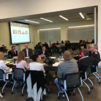 January's Member Meeting: Follow-Up