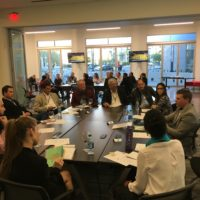 March Meeting Madness – Going To Market Strategies