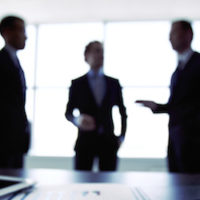 Skills and Traits Valuable for a New Business Professional
