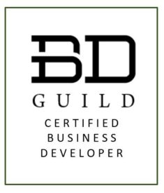 CBD 2018 Curriculum and Registration is Live! | BD Guild